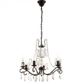 Ceiling Light 57cm