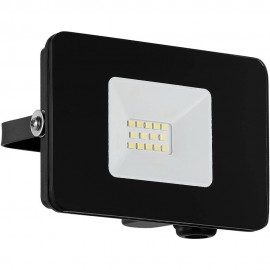 Outdoor LED Floodlight 11cm