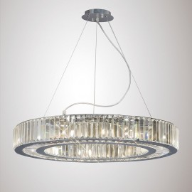 Pendant Light 75cm