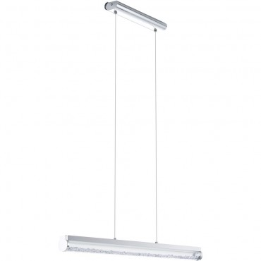 LED Pendant Bar 76.5cm