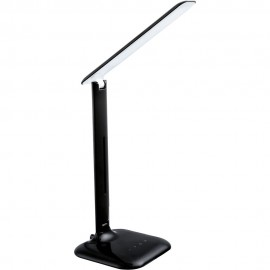 LED Touch Table Lamp 55cm