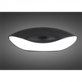 Flush Ceiling Light 70cm