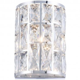 Wall Light 14.7cm