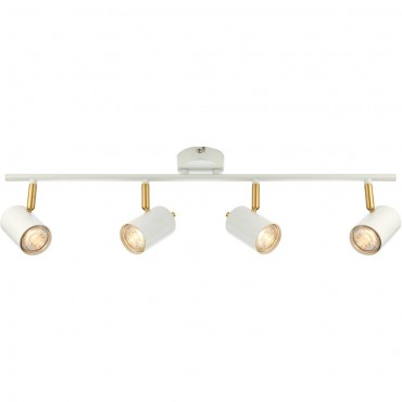 LED Spotlight Bar 66cm