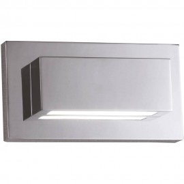 Up/Down Wall Light 11cm