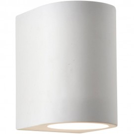 Up/Down Wall Light 10cm