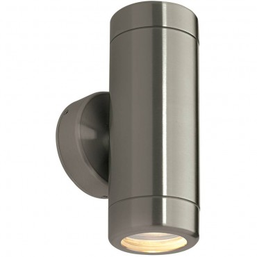 Outdoor Wall Light 7.5cm