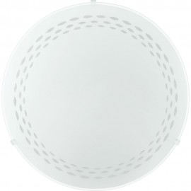 Ceiling Light 39.5cm