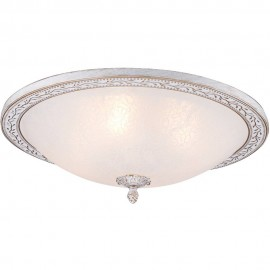 Flush Ceiling Light 47cm