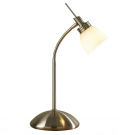 Touch Table Lamp 35cm