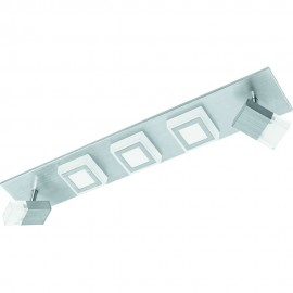 LED Spotlight Bar 58cm