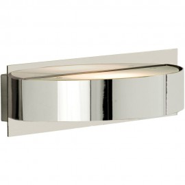 Wall Light 23.5cm