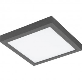Outdoor LED Porch Light 30cm