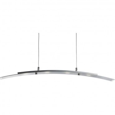 LED Pendant Bar 80cm