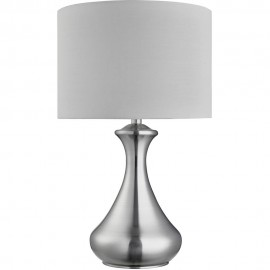 Touch Lamp 40cm