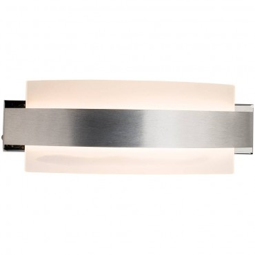 LED Wall Light 25cm