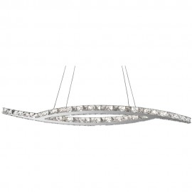 LED Pendant Light 25cm