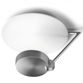 Ibis Close-Fit Ceiling Light 36.5cm