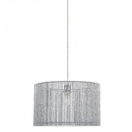 Easy-Fit Pendant Light 45cm ...  sc 1 st  Lights On Lights Off & Ultra Modern Pendant Lights