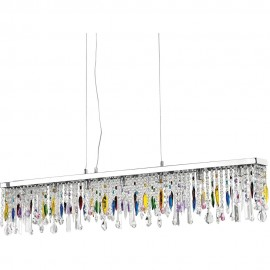 Ceiling Light 116cm