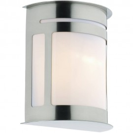 Outdoor Wall Light 11cm