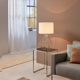 Table Lamp 64.5cm