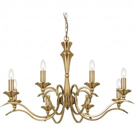 Ceiling Light 88.5cm