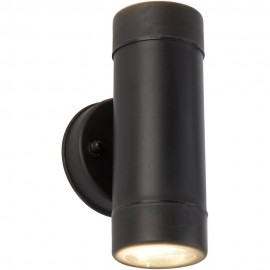 Outdoor Outdoor LED Up/Down Wall Light