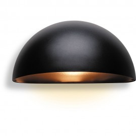 Outdoor Wall Light 27cm