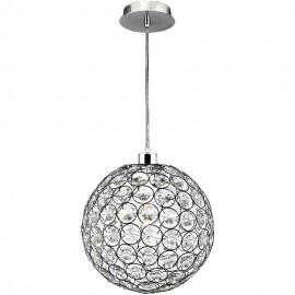 Pendant Light 25cm