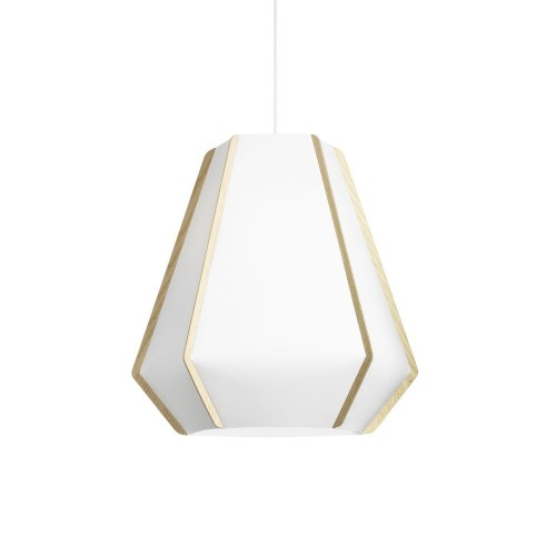 Lullaby Pendant Light 56cm With 6m Cord