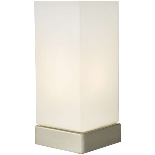 Touch Table Lamp 23cm