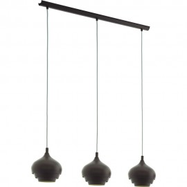 Pendant Light 89cm