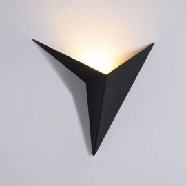 Wall Light 24.5cm
