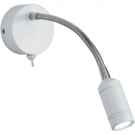 LED Reading Light 7cm