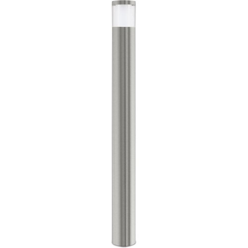 Outdoor LED Post 105cm