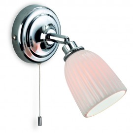 Wall Light 9.5cm