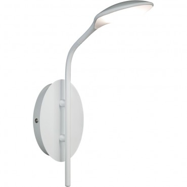 Calpo LED Wall Light 9.5cm
