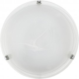 Ceiling Light 30cm