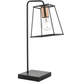 Table Lamp 47cm