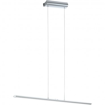 Pellaro LED Pendant Bar 110cm