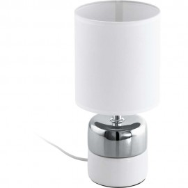 Table Lamp 29.5cm