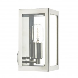 Outdoor Wall Light 13cm