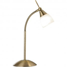 Touch Table Lamp 37cm