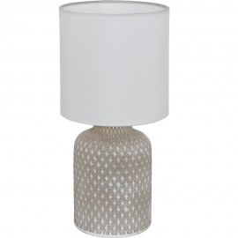 Table Lamp 32cm
