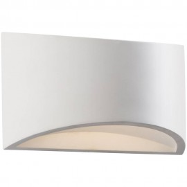 Up/Down LED Wall Light 20cm