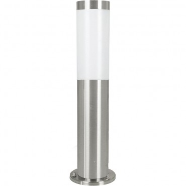 Outdoor Post 45cm