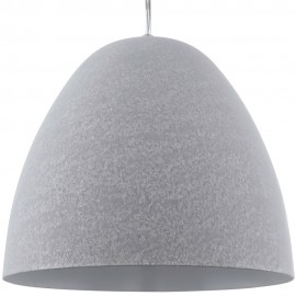 Pendant Light 27.5cm