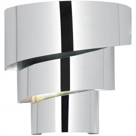 Up/Down Wall Light 17.1cm