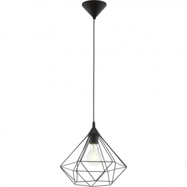 Pendant Light 32.5cm